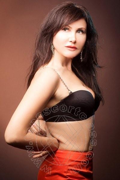 Angela Russa  CESENA 324 8996491