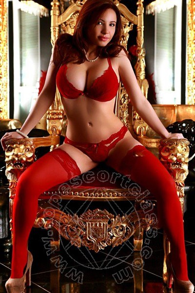 Sandra Girl  TORINO 388 8350421