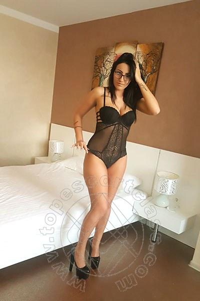 Cristina Vip  IMOLA 327 2533281