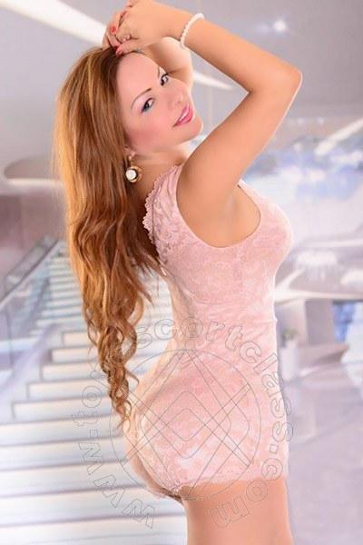 Laura Sexy Class  RAGUSA 339 2216640