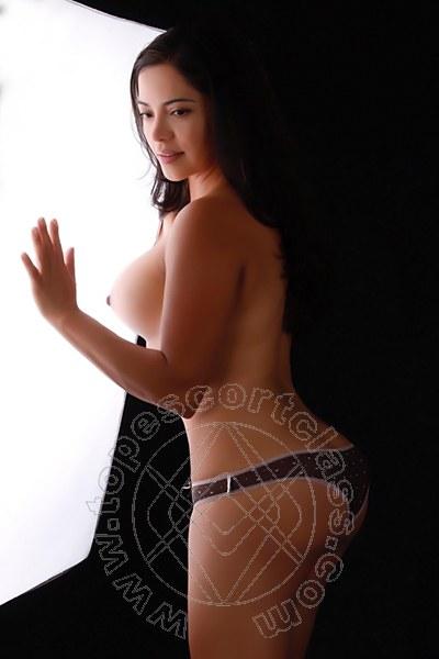 Sexy Diana  SENIGALLIA 371 3319210