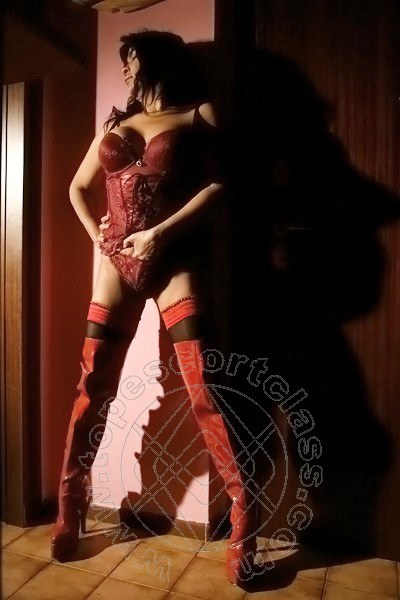 Anna Sexy  TRENTO 340 8138308