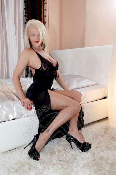 Veronika Dior  MILANO 345 4291362