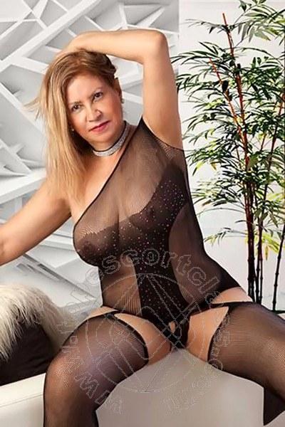 Lina  MODENA