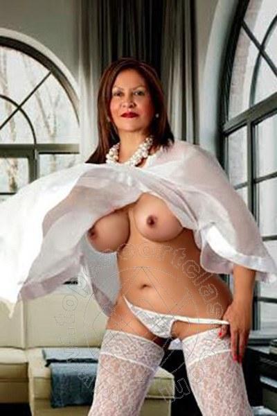 Lina  MODENA 380 4603515