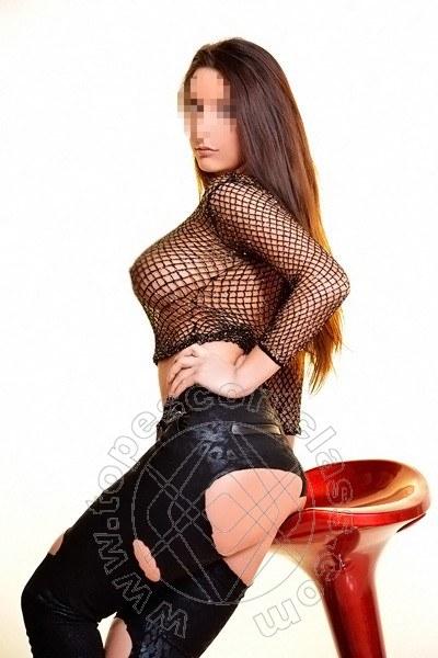 Katya  SAVONA 333 9425734