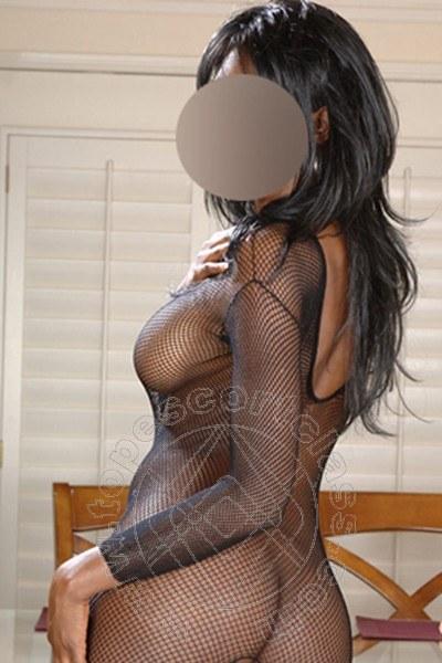 Flavy Sexy  MODENA 327 7606149