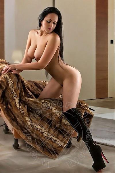 Iuliana  VARESE 380 9038038