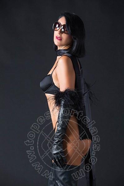 Helene Castelli PARMA 333 9561638
