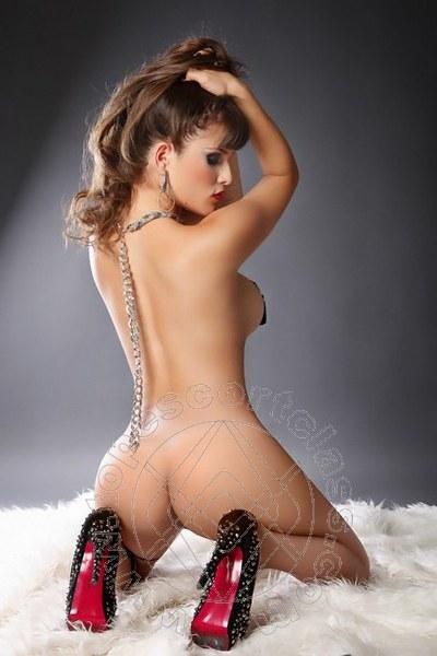 Sofia Dolcissima  PERUGIA 339 2566358