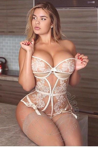 Chanel Sexy Class  RAPALLO 331 4032457