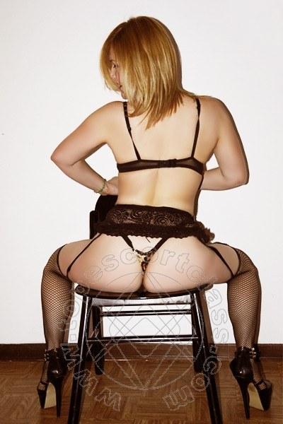 Brigitte Sensual  AREZZO 328 0870134