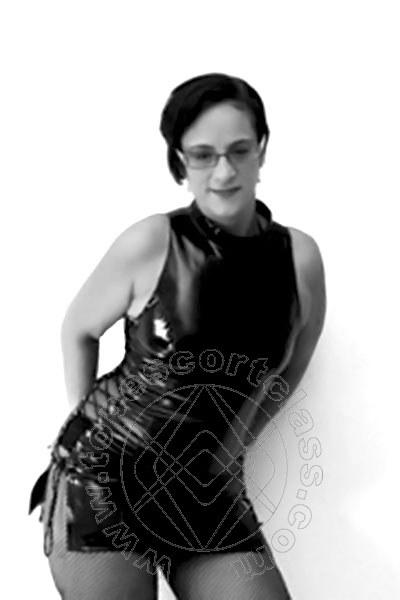 Tanja  MANNHEIM 0049 1747694052