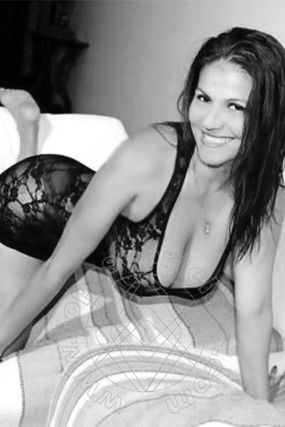 Simona  REGGIO CALABRIA 348 8761397