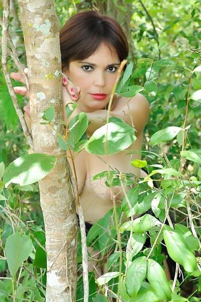 Vivian  LIDO DI SAVIO 333 1859559