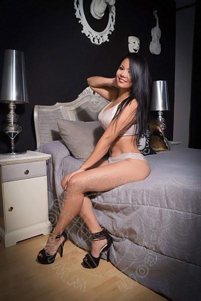 Sexy Mara  PISA 351 2930530