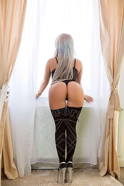 Melinda Ferre  ALESSANDRIA 334 1093847