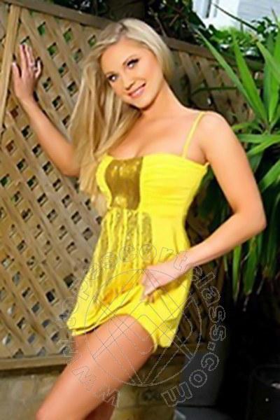 Livia Moscol  ROMA 331 9415832
