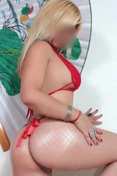 Rosanna  RAPALLO 351 2111986