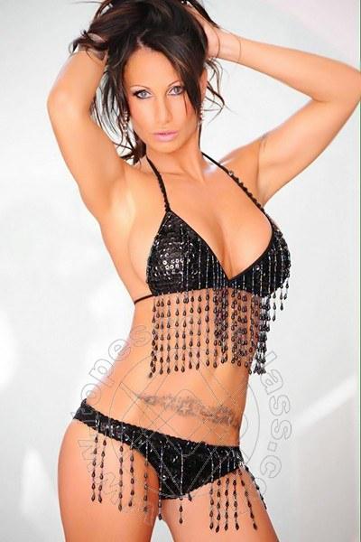 Molly Sexy  CASTELLETTO SOPRA TICINO 338 1380938