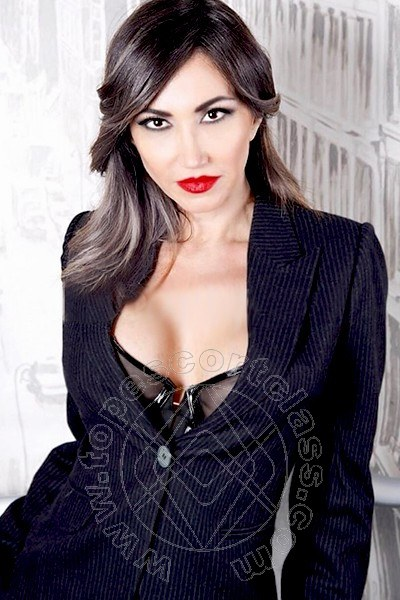 Anastasia  MILANO 338 2924320