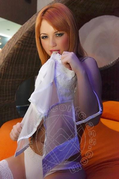 Ornella Sexy  TORINO 388 7711258