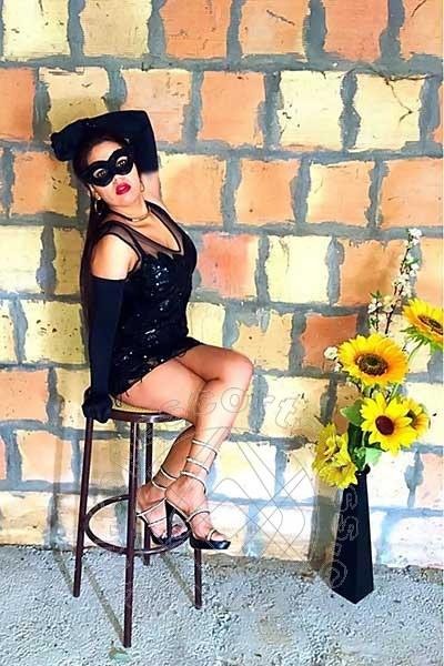 Lorena Sexy  FORLIMPOPOLI 320 6274435