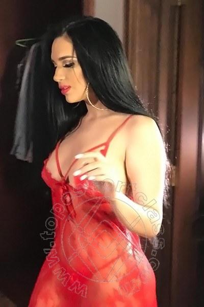 Denise  TARANTO 333 4474578