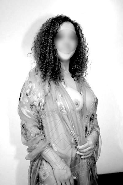 Alessandra Bonini  CASERTA 349 4376189