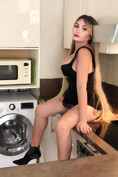 Katica  VIAREGGIO 348 5905451