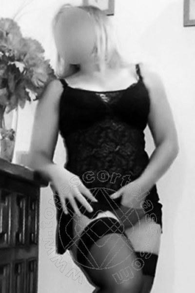 Dolce Stefania  CREMONA 351 2779926