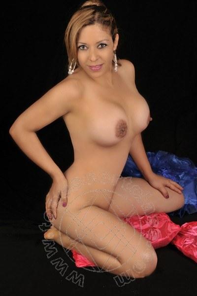 Sophia Chic  CHIANCIANO TERME 388 3944387
