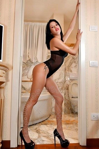 Sara Lolita  REGGIO CALABRIA 389 2080654