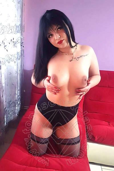 Aisha Passion  FAENZA 328 8484071