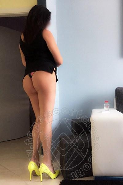 Alessia Italy  LA SPEZIA 393 6785201