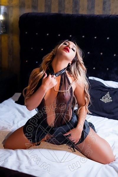Susanna Hot  RICCIONE 389 0931566