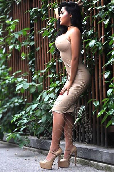 Sexy Isabella  CHIAVARI 328 1225630