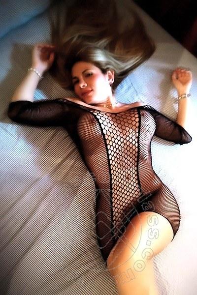 Lina  LA SPEZIA 329 3440801