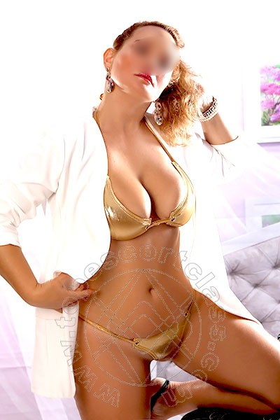 Sara Kiss  LISBONA 00351 918824420