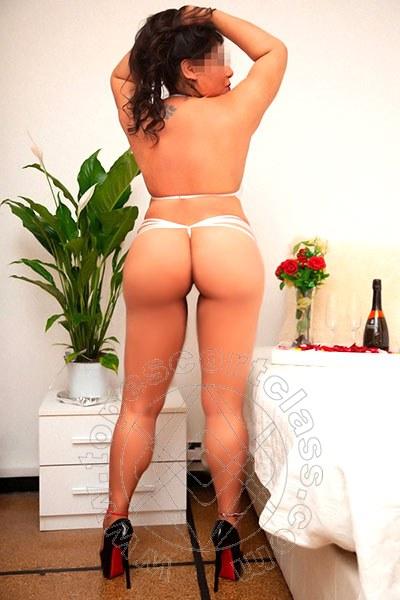 Mia Angel  MILANO 351 6893954
