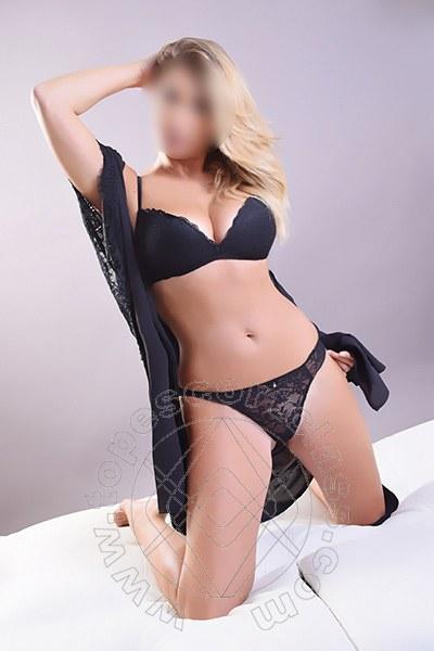 Laura Italiana  BOLOGNA 347 1843170