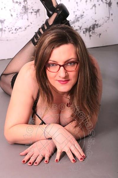 Daniela Italiana  BERGAMO 351 0461825