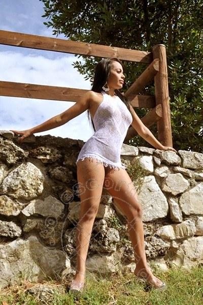 Sexy Nina  MONTECCHIO MAGGIORE 351 5580368