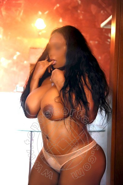 Mara Sexy  FERRARA 351 2545782