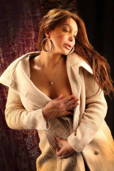 Corinne Balle  ROMA 327 9542664