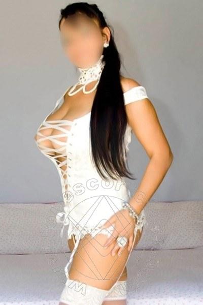 Esmeralda Massaggi  DESENZANO DEL GARDA 342 9702298