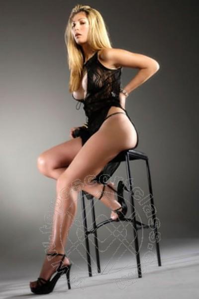 Alessia Hot  FORLI 393 3929292