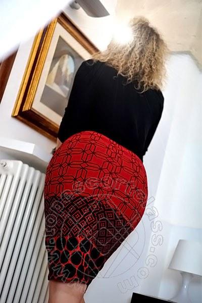 Sonia Italiana Sexy  VILLORBA 320 6494157