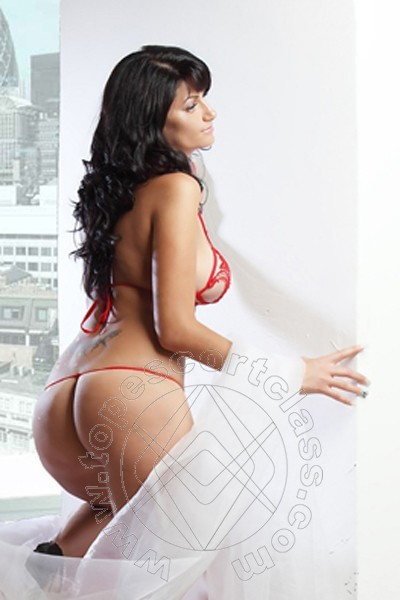 escorte danemarca escort holte