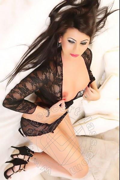 Monica Vip  MODENA 351 2254765